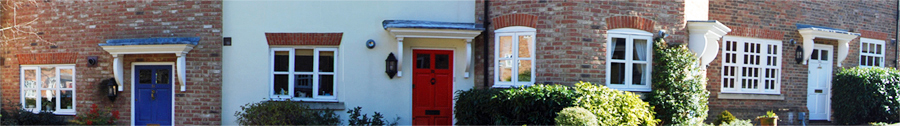 letting agents hertford landlord services