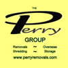 Perry Removals & Storage Hertford - Big Enough to Cope. Small Enough to Care