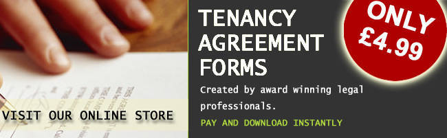 cheap-or-free-tenancy-agreement